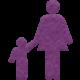 Wypadki z udziałem dzieci